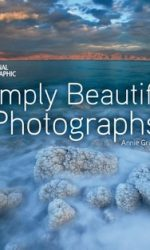 National geographic simply beautiful photographs by Griffiths